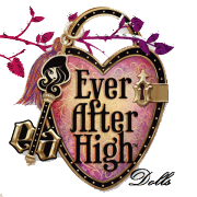 After_High_logo