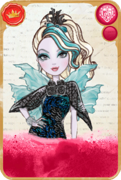 Faybelle_Thorn_Card